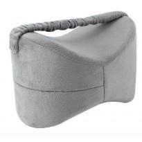 Almohada para rodilla