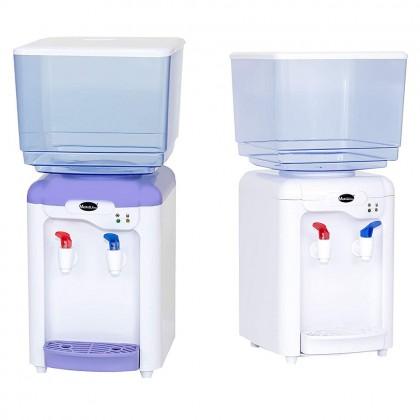 Dispensador de agua