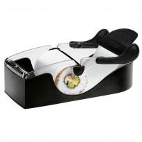 Maquina para hacer Sushi