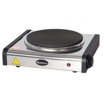 Cocina eléctrica 1500W