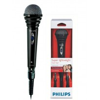 Microfono Philips
