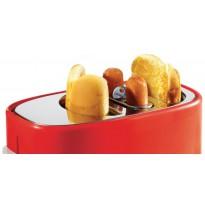 Tostadora Hot Dog